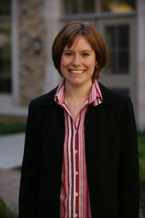 Image of the Molly Duman Scheel, PhD